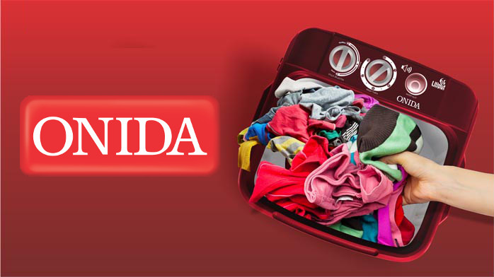 Onida Washing Machine in India – Review Best Washing machine in India