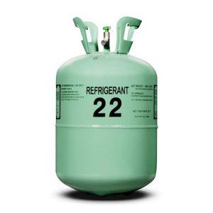 Image result for R22 refrigerant gas