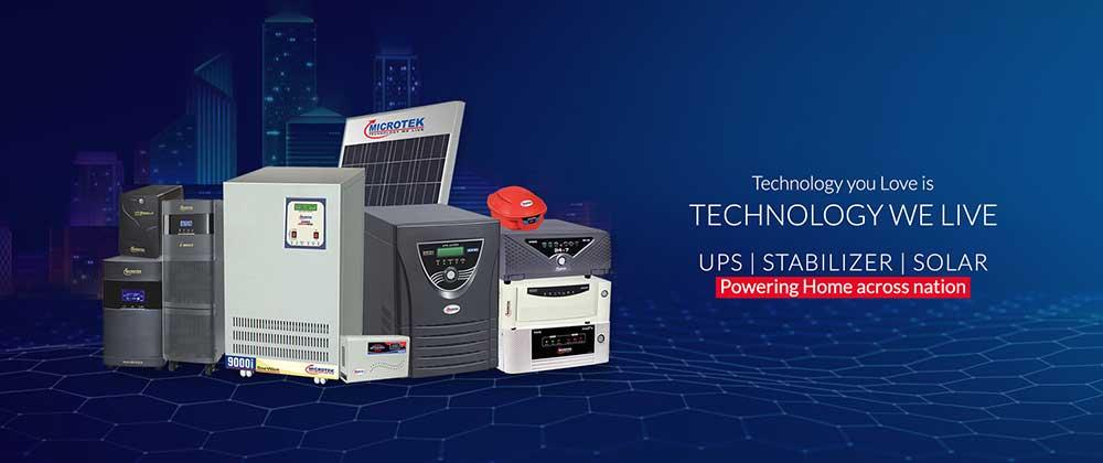 Best Inverter Battery India