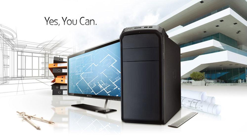 Best Desktop Computer under 30000