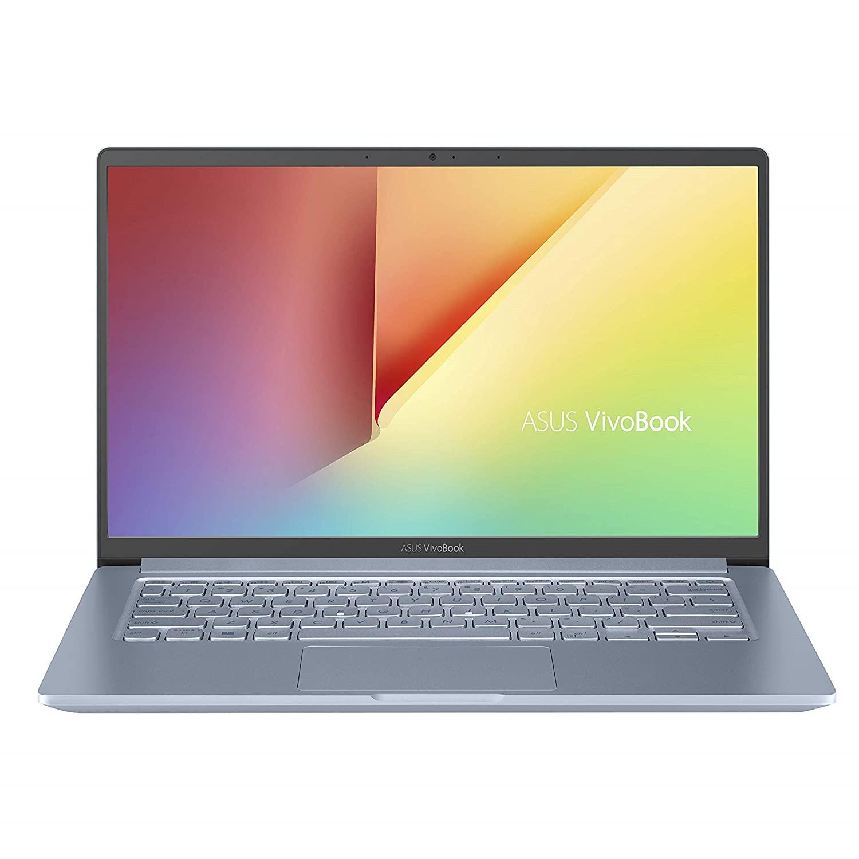 ASUS VivoBook 14 X403FA-EB021T Intel Core i5 8th Gen 14-inch FHD Thin and Light Laptop