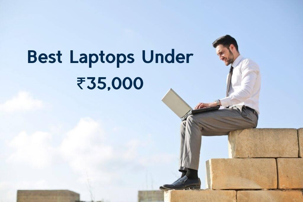 Best-Laptop-Under-35000
