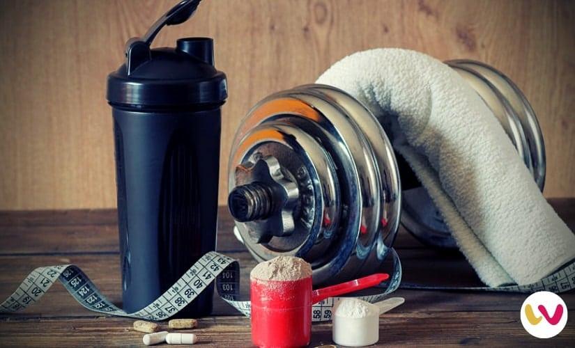 Best-Pre-Workout-min