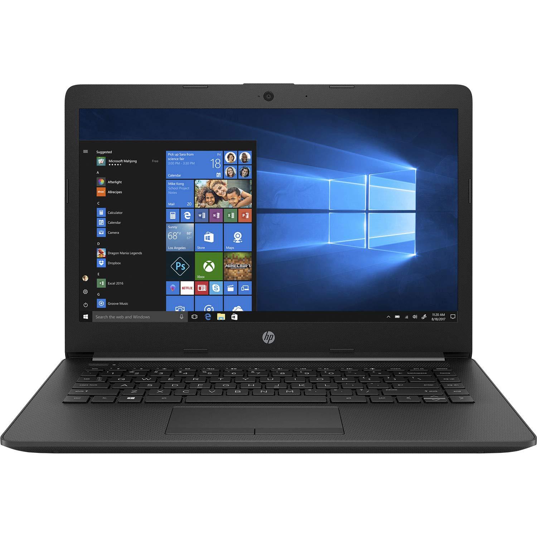HP 14 7th Gen Intel Core i3 Processor 14-inch Thin and Light Laptop