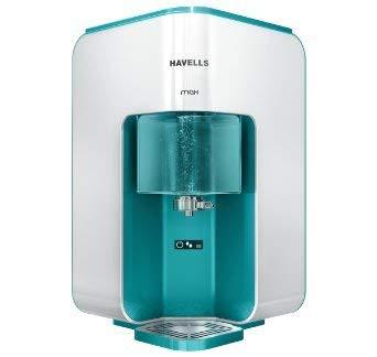 Havells RO+UV Water Purifier - 8 liters
