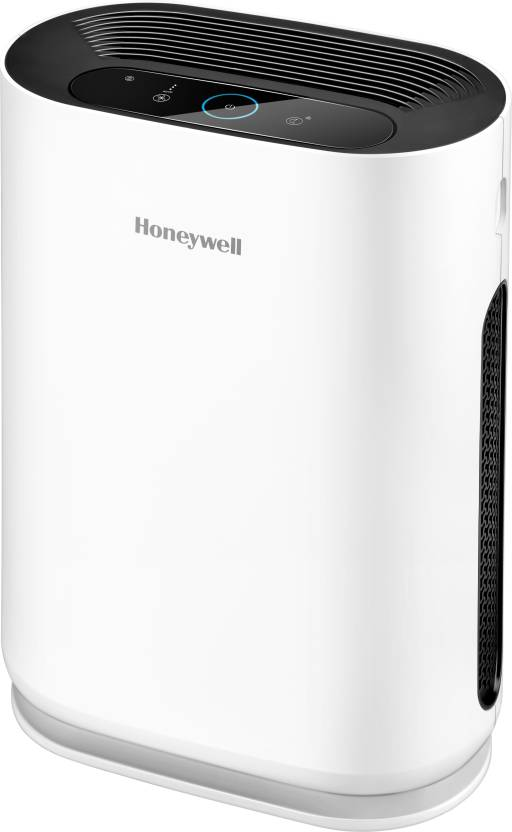 Honeywell Air Touch I5 Room Air Purifier with HEPA Filter