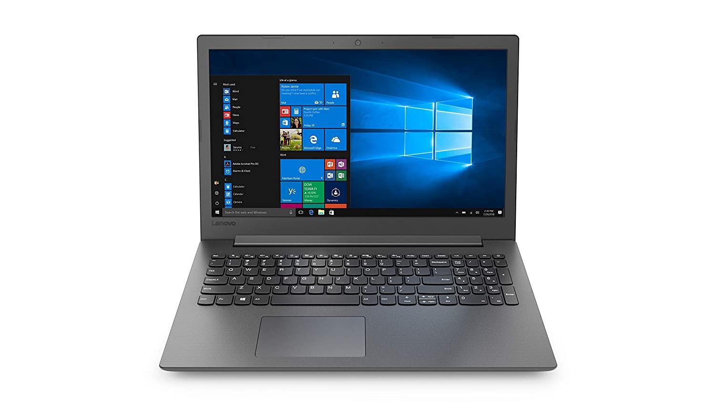 Lenovo Ideapad 130 7th Gen Core i3 15.6 inch Laptop