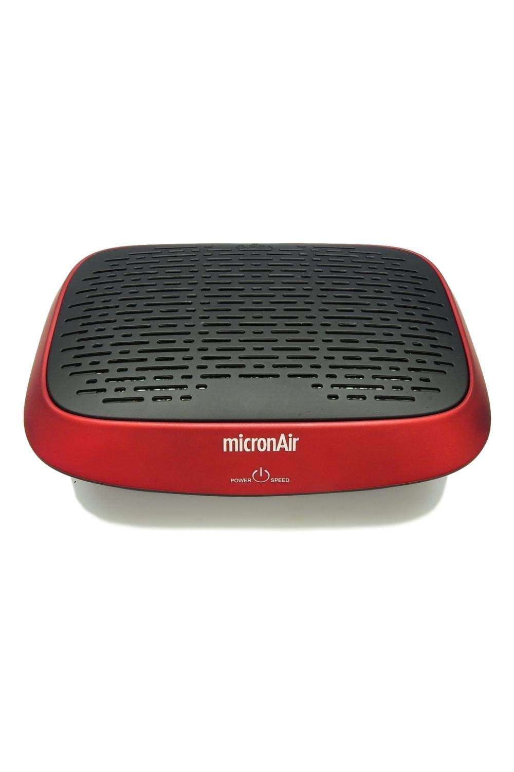 MicronAir Car Air Purifier