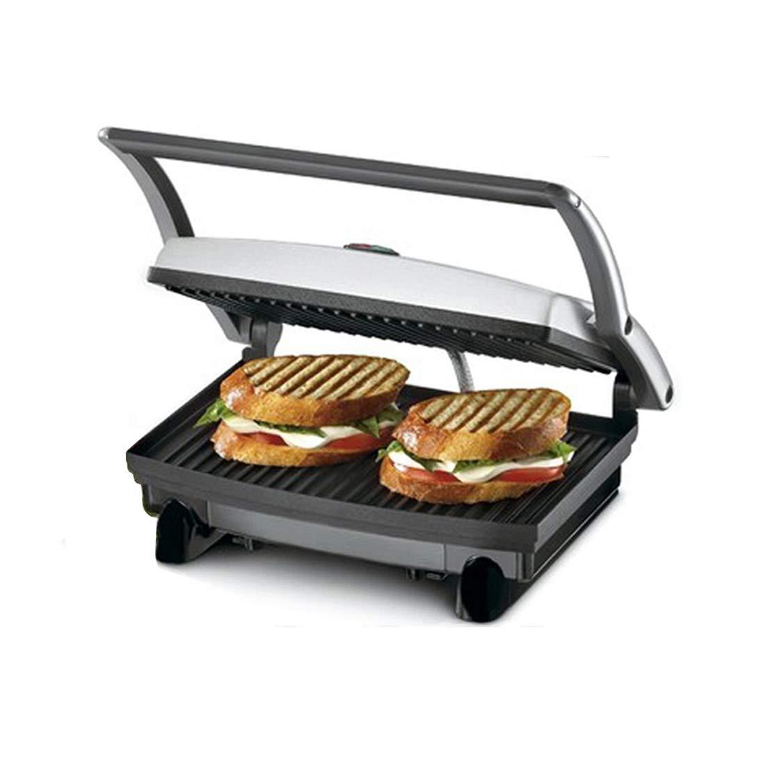 Nova NSG 700 watt Grill Sandwich maker