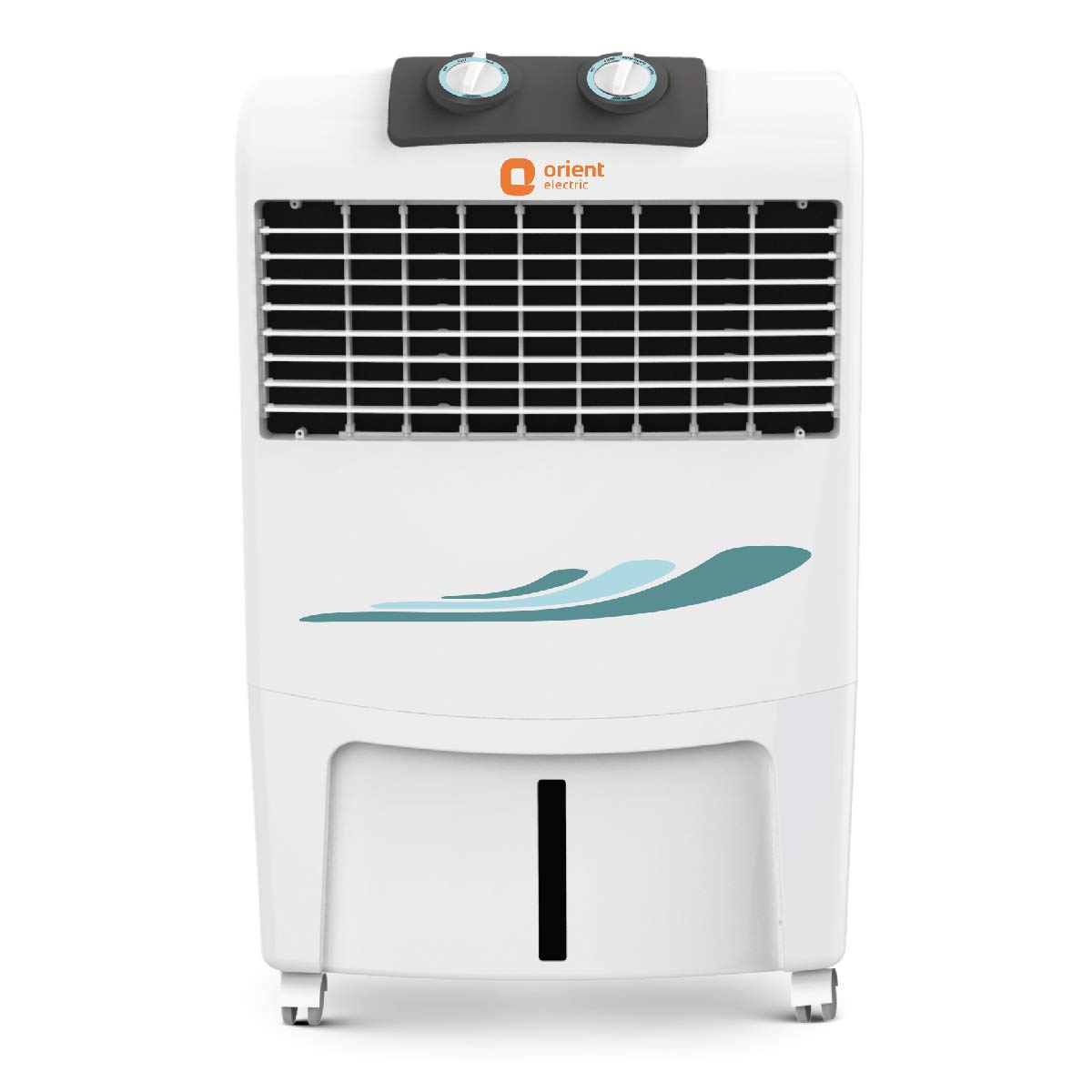 Orient Air Cooler Electric Smartcool 20 liters