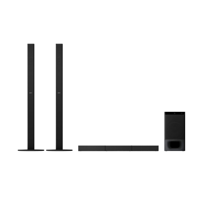 Sony-HT-S700RF-Real-5.1ch-Dolby-Digital-Tall-boy-Soundbar-Home-Theatre-System.jpg