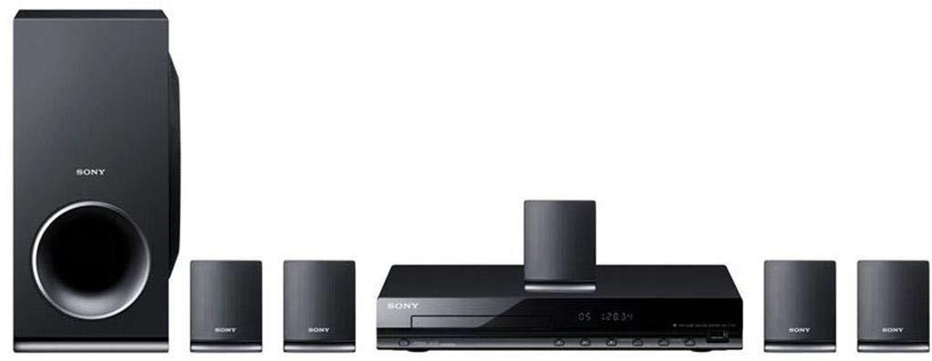 Sony Home Theatre System DAV-TZ145