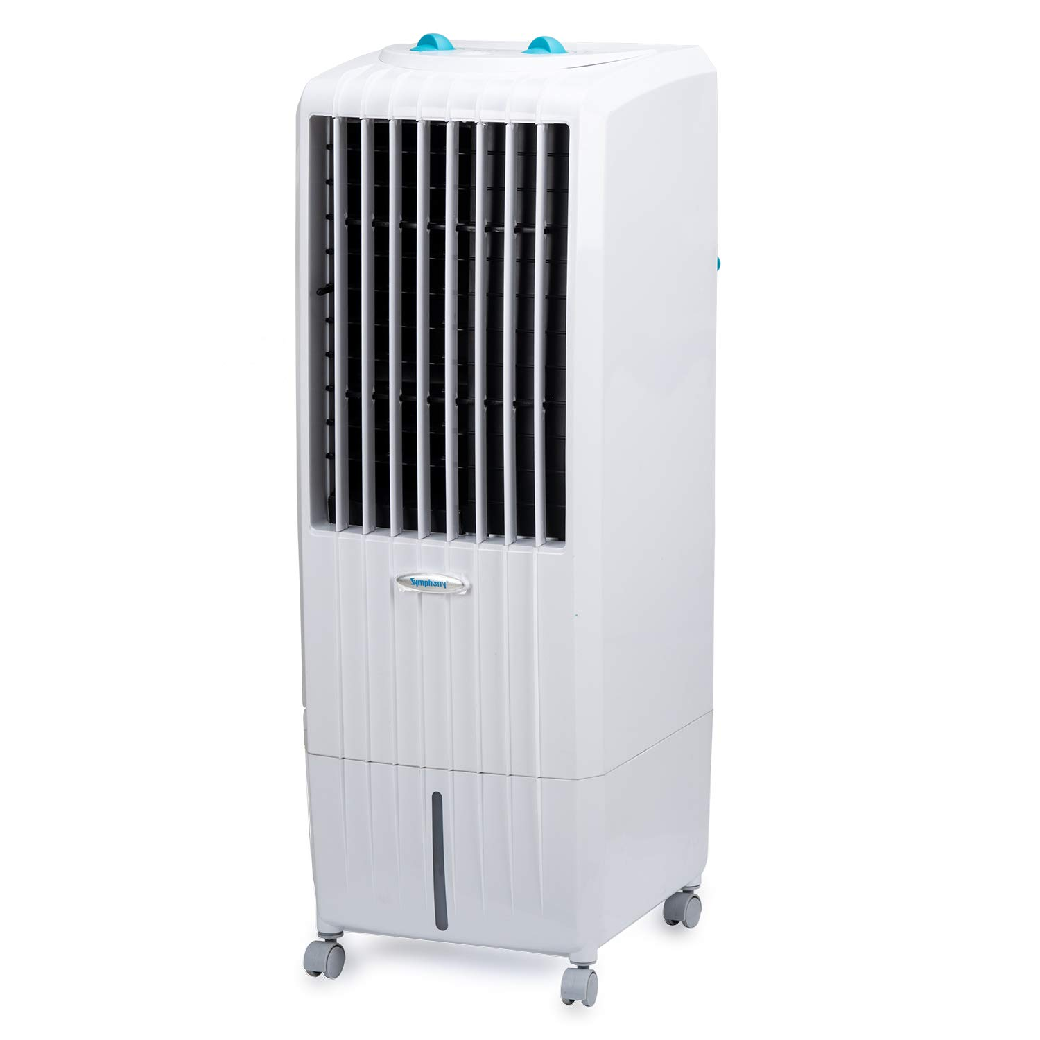 Symphony Air Cooler 12T 12 Litre - with i-Pure Technology