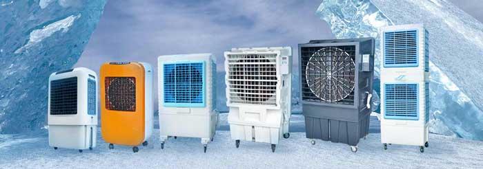 best-air-cooler.