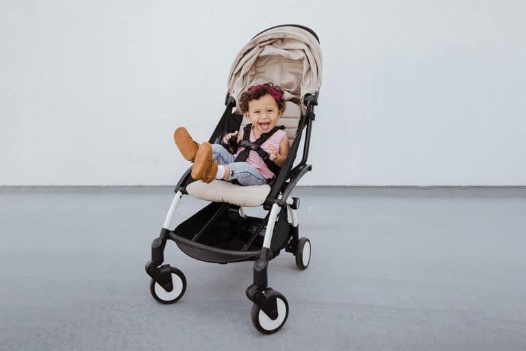 best-baby-child-stroller-header