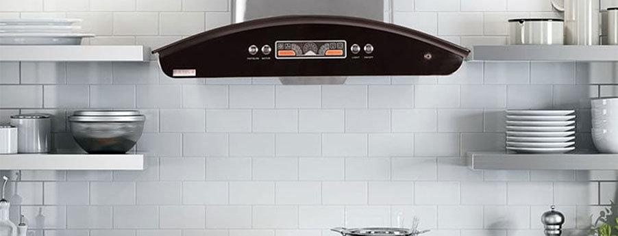 best-kitchen-chimney
