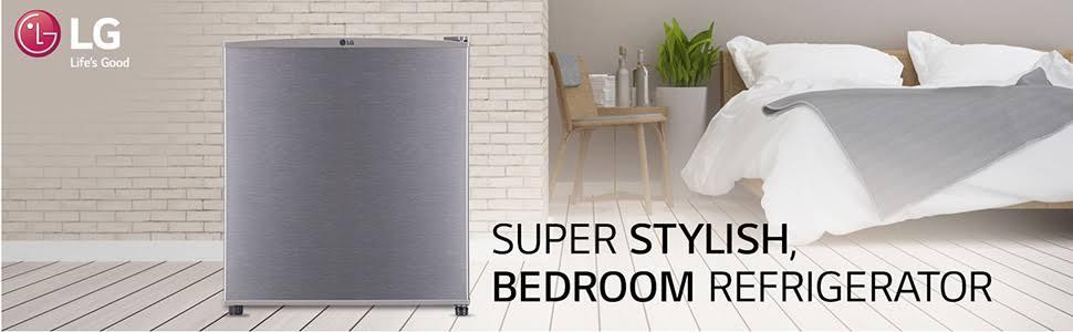 best-mini-fridge