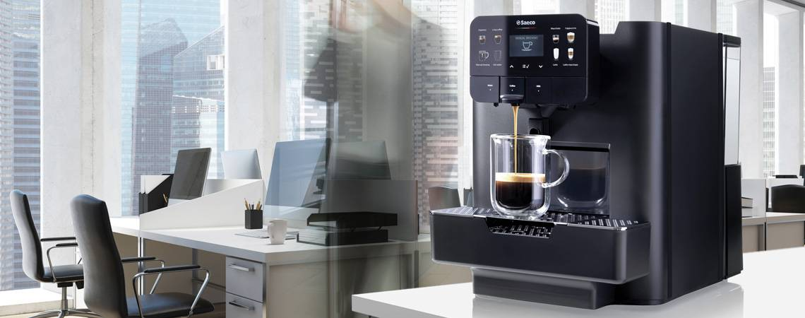 office_coffee_maker