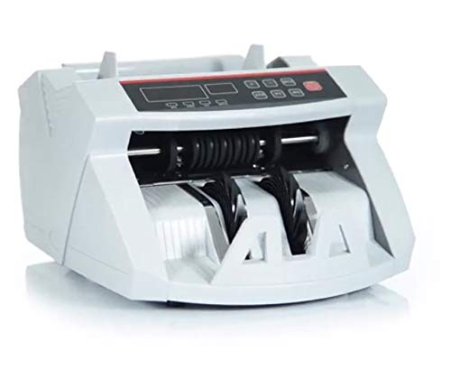 ooze Note Counting Currency Counting Machine Note Counting Machine