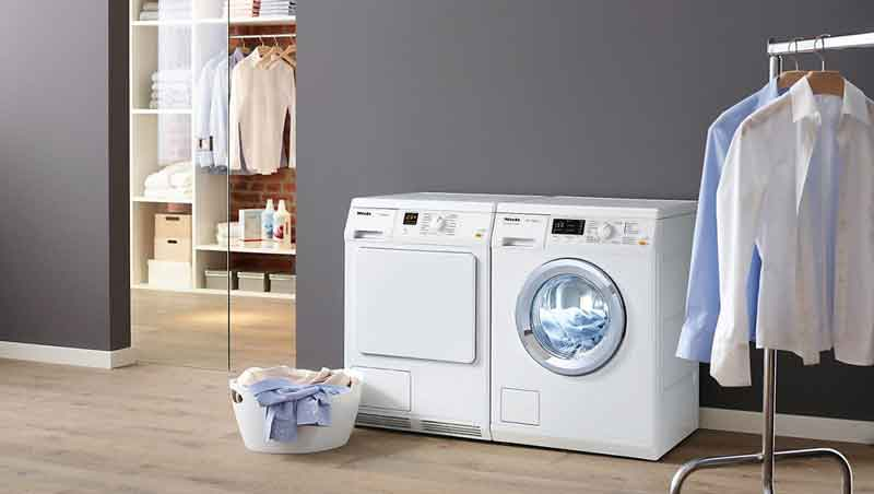 best-washing-machine-in-india