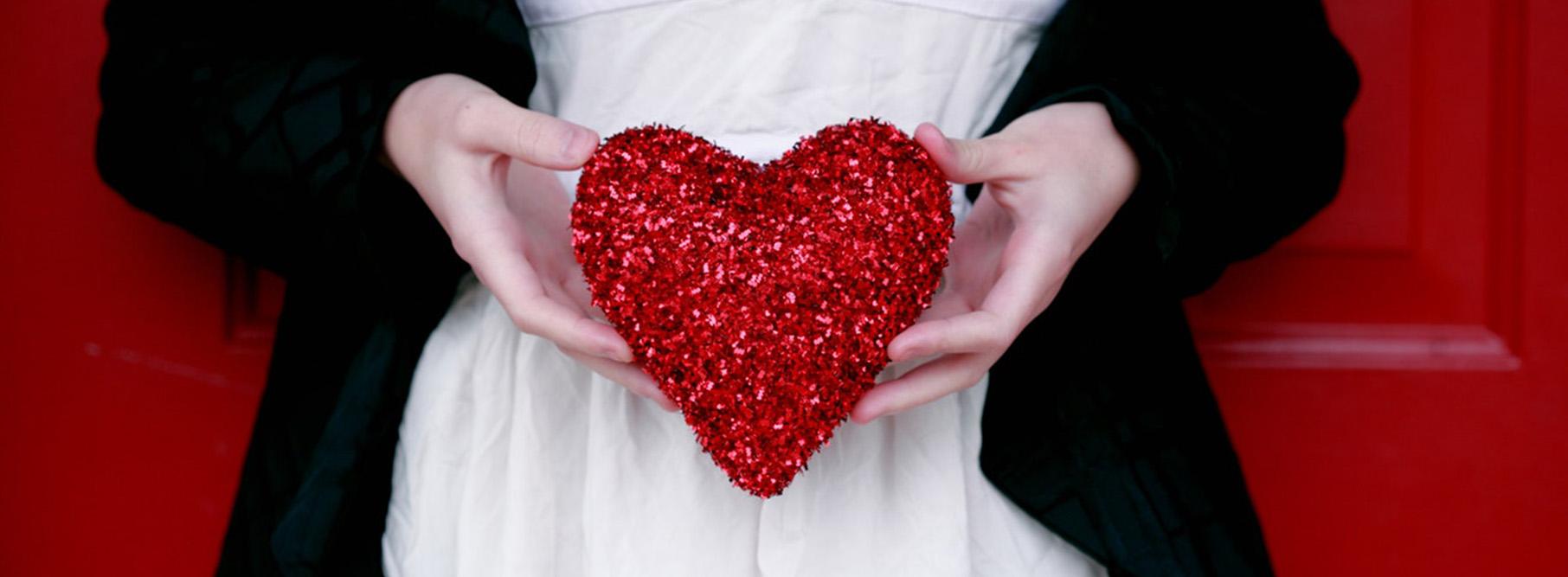 best valentines gift for her under 1000