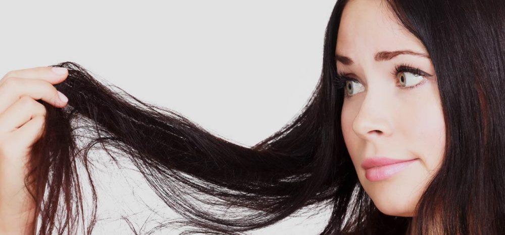 hair Fall shampoo