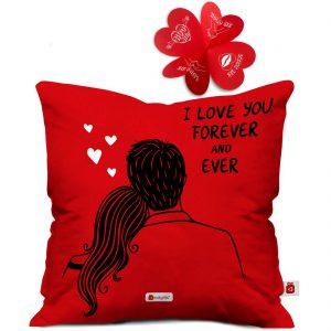 indigifts cushion