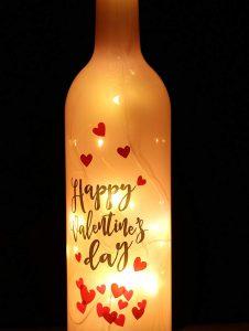 lione valentine
