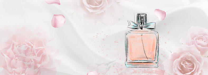 women perfume under 1000