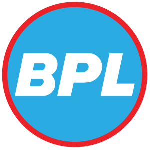 BPL_Logo best refrigerator in india