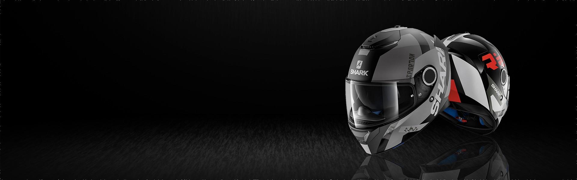 best helmet