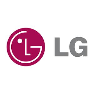 lg refrigerator logo