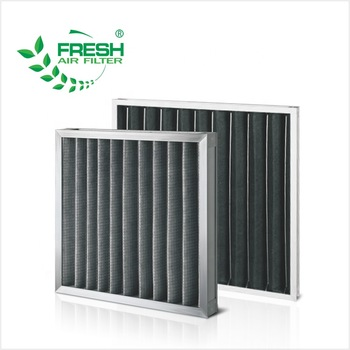 Activated-carbon-pleated-filter-ac-air-filter.jpg_350x350