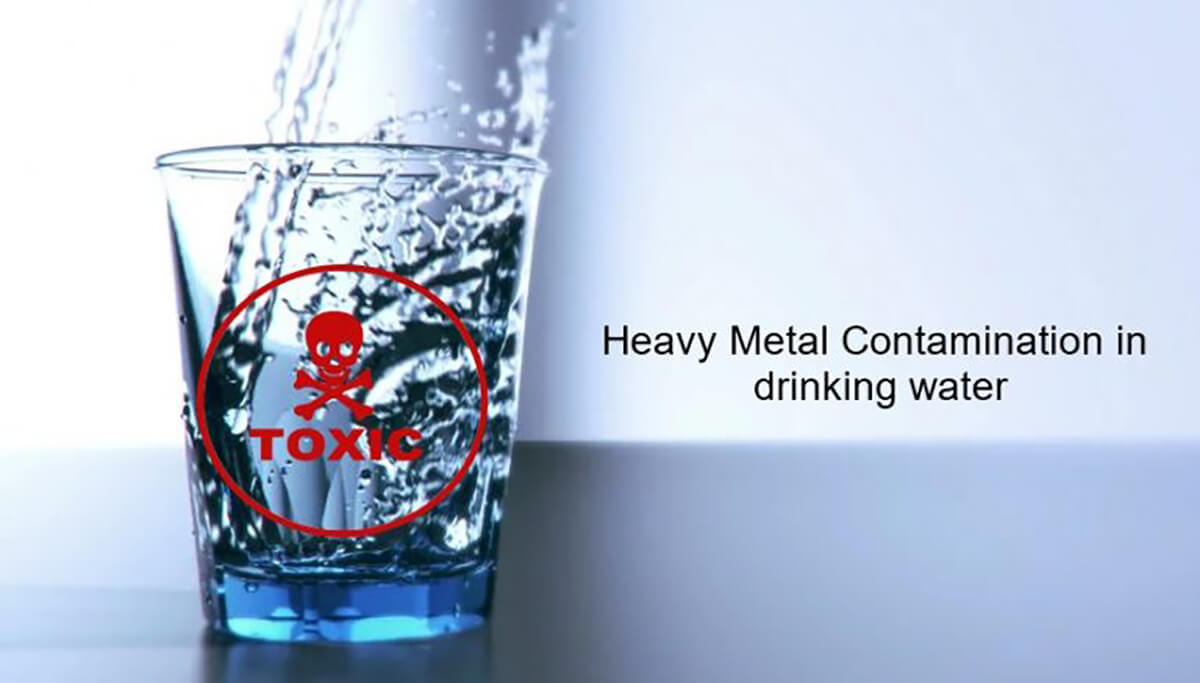 heavy-metal-contamination-in-drinking-water