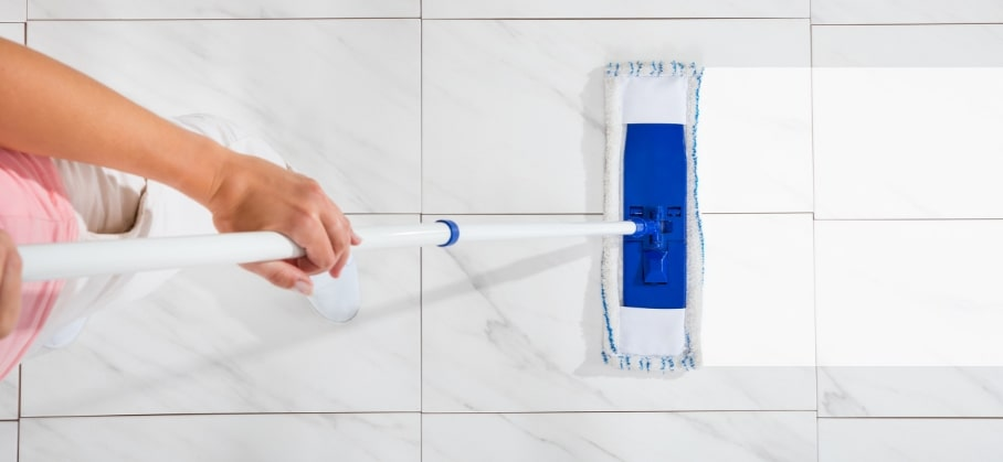 how-to-clean-floor-tiles-with-vinegar