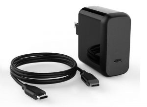 MI charger for your smart phone