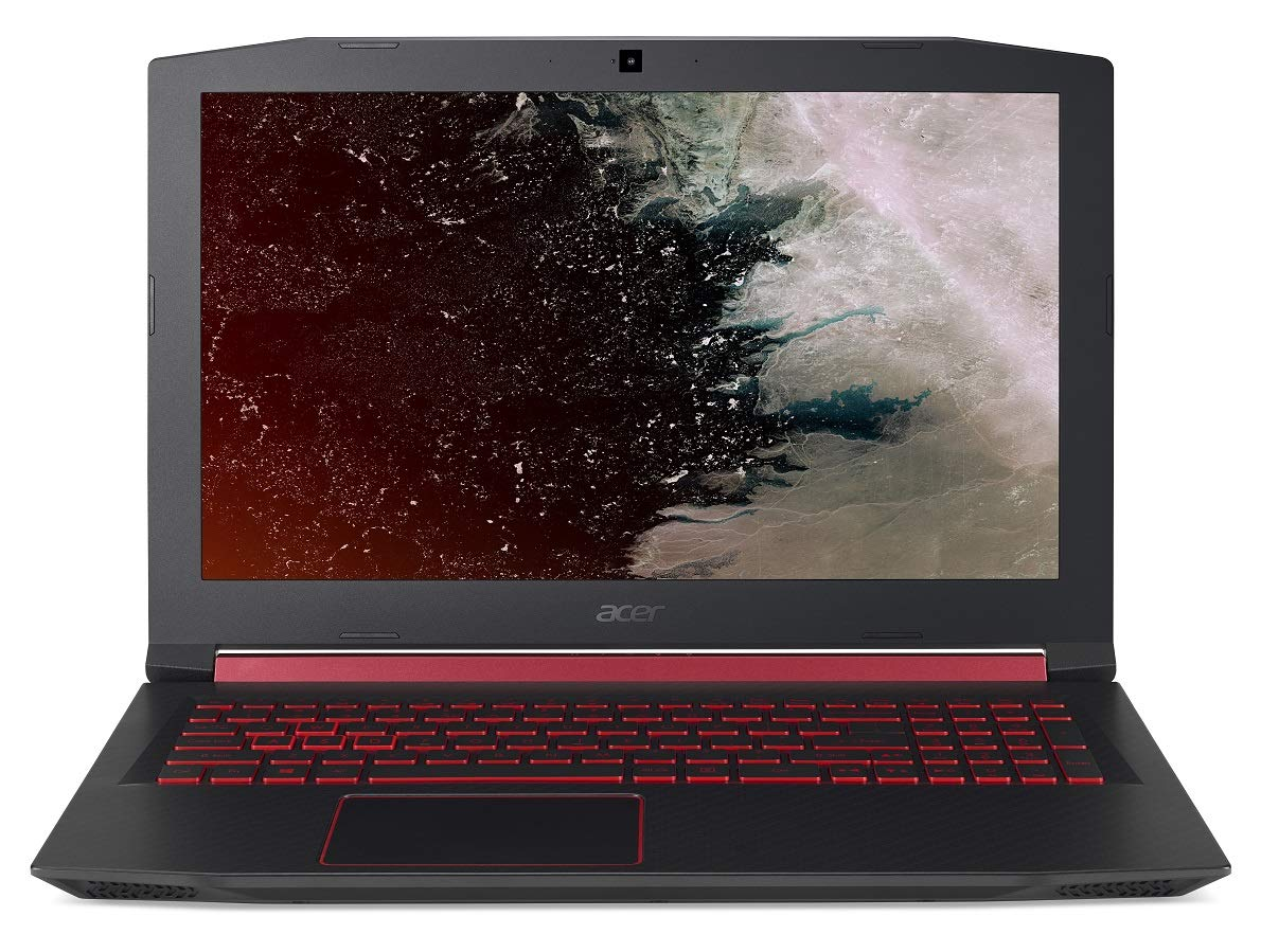 Acer Nitro 5 Ryzen 5 15.6 inch Gaming Laptop