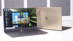 Laptop-Under-50000