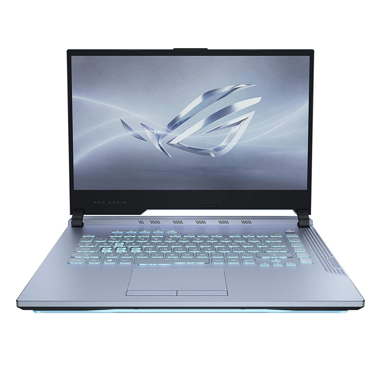 ASUS ROG Strix G G731GT-H7160T FHD 120Hz Gaming Laptop