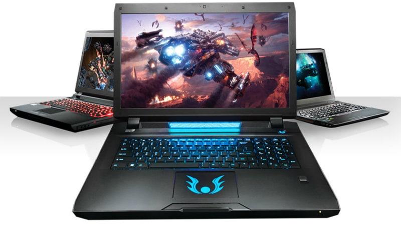 Best-Gaming-Laptops-under-70000