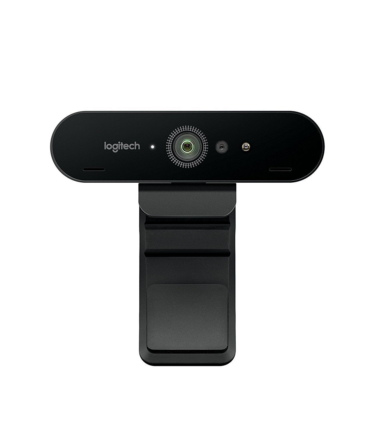 Logitech Brio Stream Webcam