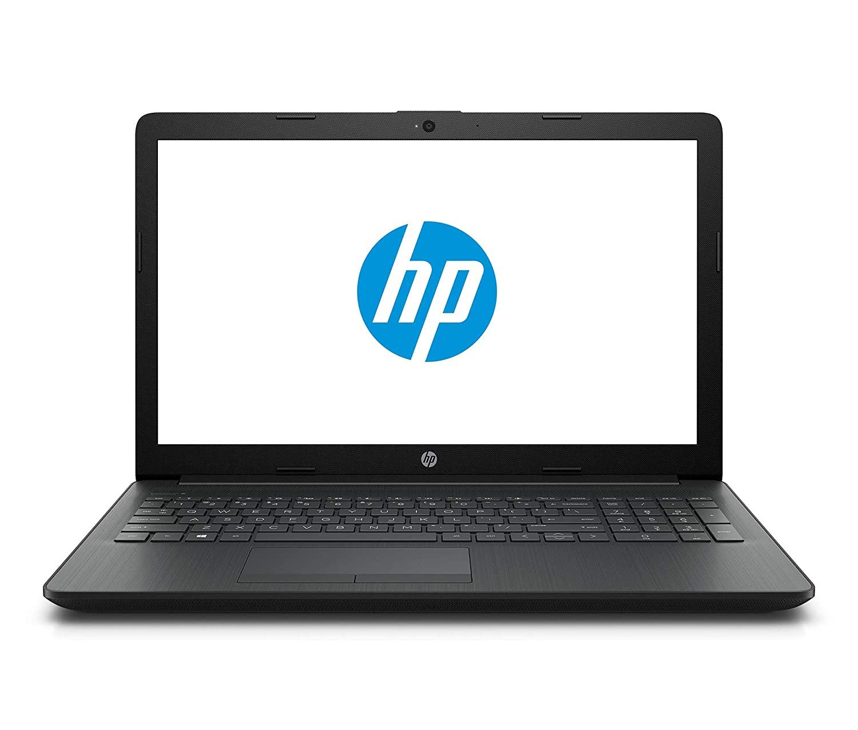 HP 15 Intel Core i5 8th Gen 15.6-inch FHD Laptop