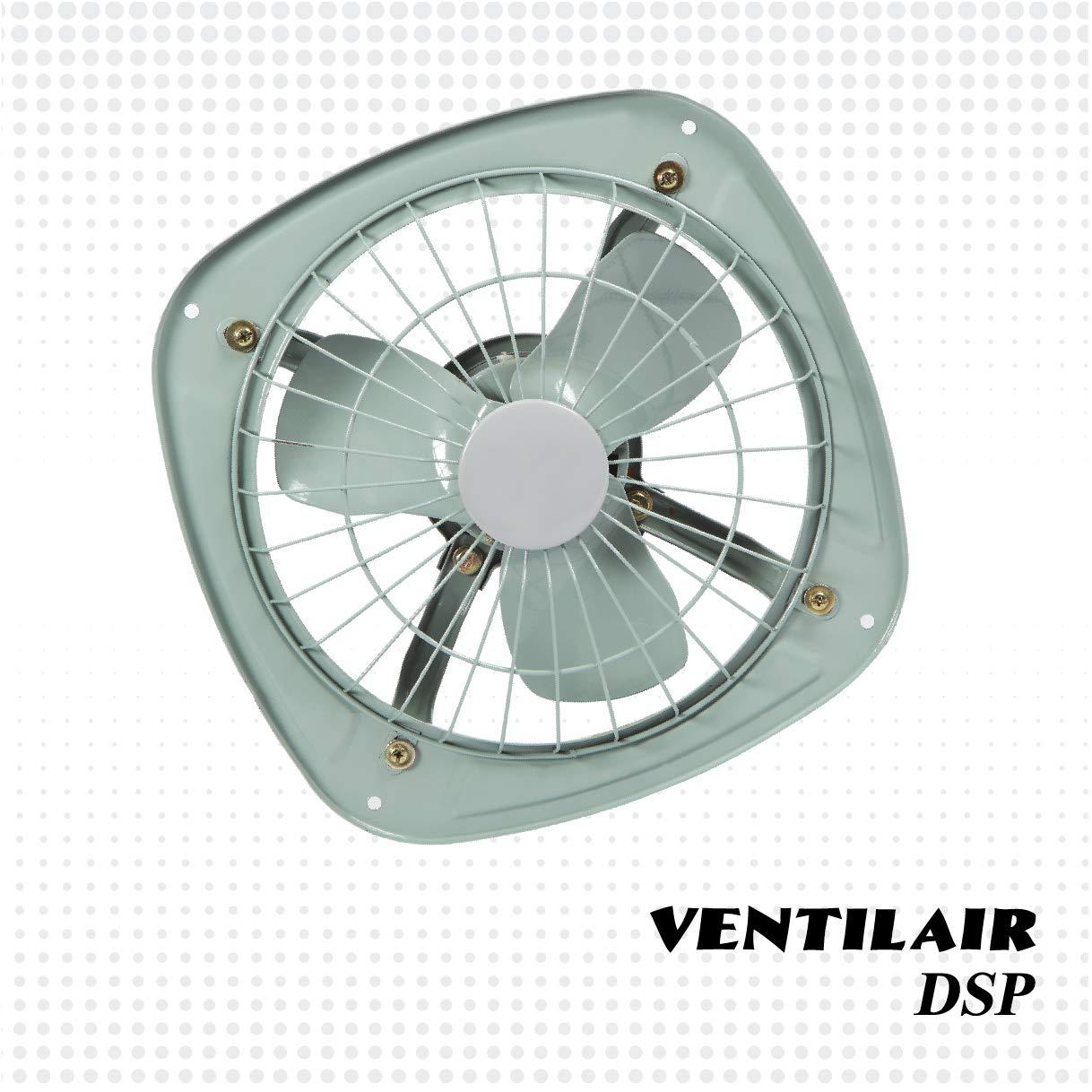 Havells 230mm Exhaust Fan