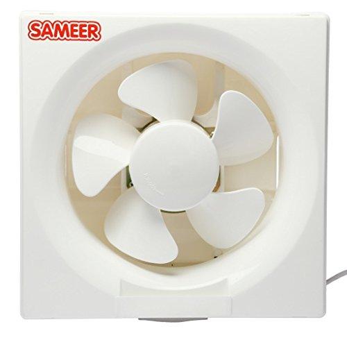 Sameer Abs 250Mm exhaust fan