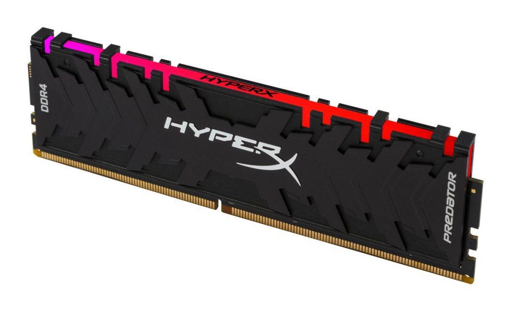 HyperX Predator HX429C15PB3A/8 8GB