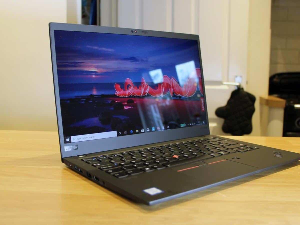 best lenovo laptop 1200 X 900